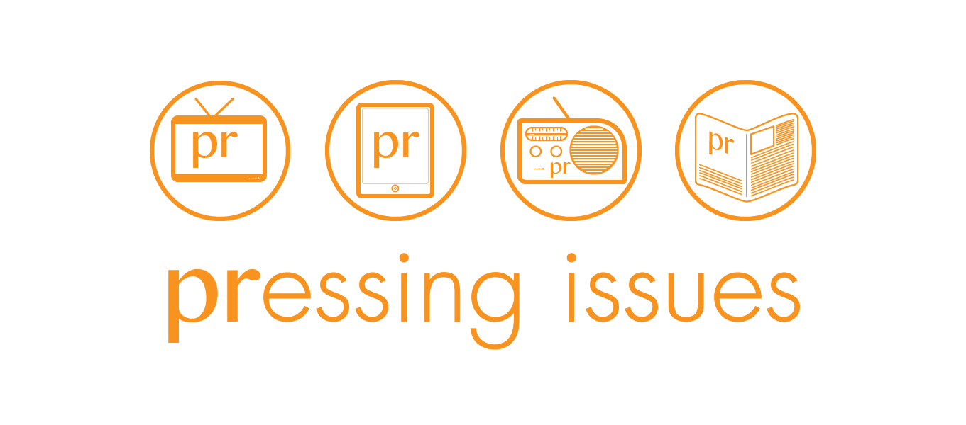 Pressing Issues Logo Final-03